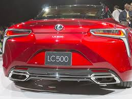 2018 lexus 500 coupe. beautiful coupe in 2018 lexus 500 coupe