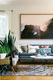 rugs modern living rooms wonderful mid century room and best ideas on home oriental in with