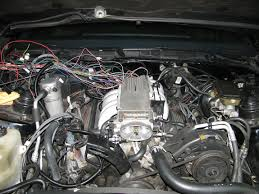 tpi wiring harness diagram images 350 tpi 700r4 wiring harness 700r4 transfer case 700r4 lockup wiring