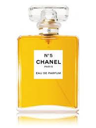 chanel 19 perfume. chanel n°5 for women 19 perfume
