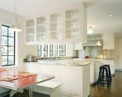 contemporary kitchen office nyc. Modern Contemporary Kitchen Office Nyc A