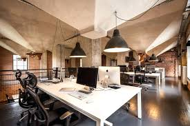 innovative office ideas. Japanese Office Design Innovative Bay Decoration Ideas In Funky Home Contemporary
