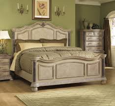 white washed bedroom furniture. White Washed Bedroom Furniture Sets Collections | Design Decorating Ideas \u2013 I