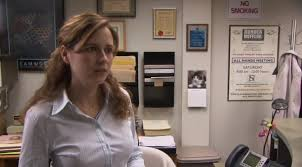 hot office pic. Recap Of The Office (US) Season 1 Episode 6 (S01E06) - Hot Pic