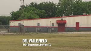 Friday Night Lights Tour Austin We Visit Fictional Dillon Tx Home Of Friday Night Lights