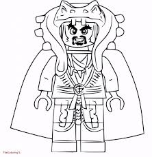 Kleurplaten Lego Batman Film Red Robin Coloring Pages C4gn70snt4 For