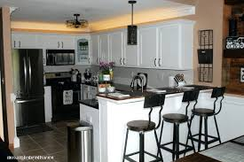 How Much Does It Cost To Remodel A Kitchen Average Cost Of Kitchen Remodel  Kitchen Remodeling