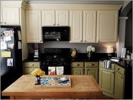 Diy Kitchen Cabinet Refacing Kitchen Kitchen Cabinet Refacing Design Ideas Refacing Kitchen