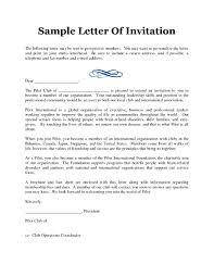letter format asking permission cover letter examples and samples letter format asking permission business letter format how to write a formal letter example cover letter