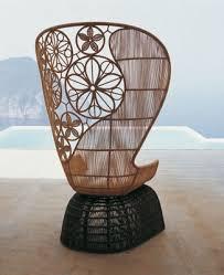 modern rattan furniture. Modern Rattan Furniture U