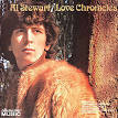 Love Chronicles [Bonus Tracks]