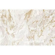 Design Folie Marble Self Adhesive Foil W 45 Cm Brown Marble 2m