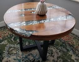 <b>Retro coffee table</b> | Etsy
