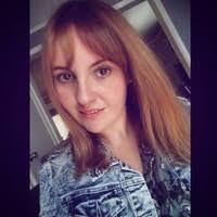 Top 25 Laccetti profiles | LinkedIn