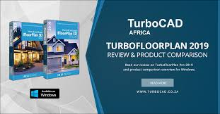 Turbofloorplan 2019 Mac Comparison Chart Turbocad Africa