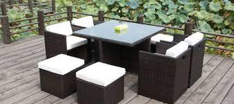 Garden Furniture Ireland Outdoor Furniture Ireland Rattan Outdoor Furniture Ie