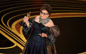 Costume Design Oscar 2019 Black Panther Is The 2019 Oscar Winner For Costume