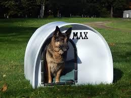 Creative Dog Houses Diy Doghouse For 35 Youtube