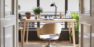 create design office. Image Create Design Office