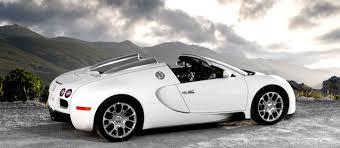 Dream cars bugatti veyron (tv episode 2014) on imdb: Inside Bugatti S Auto Upholstery Shop The Hog Ring