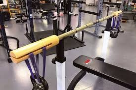 a simple guide to in home exercise equipment