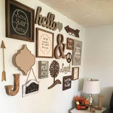 Photo Wall Design Ideas Amazing Picture Wall Design Ideas For Living Room Live
