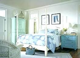 beachy bedroom furniture. Beachy Bedroom Furniture With Plan Decorations . I