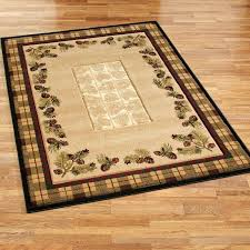 rustic cabin area rugs large size of rustic area rugs or rustic cabin lodge area rugs