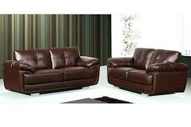 usa premium leather furniture 4955 sofas made in top manufacturers best sofa brands of pure