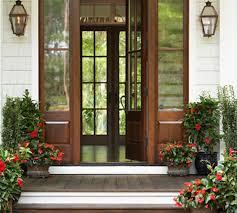feng shui front doorFeng Shui Front Door  Best Home Furniture Ideas