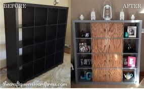 diy furniture makeover. 14-diy-furniture-makeover Diy Furniture Makeover