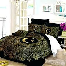 levtex crib bedding baby bedding large size of beds elephant nursery decor elephant baby bedding for