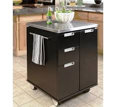 portable kitchen island ikea. Image Of: Movable Kitchen Island IKEA Portable Ikea I