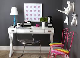 u shaped desk office depot. 17 Best Office Depot S Furniture Solutions Images On Pinterest In Desk Decor 15 U Shaped