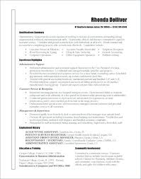 how to write a really good resumes effective resumes examples examples well written resumes examples of