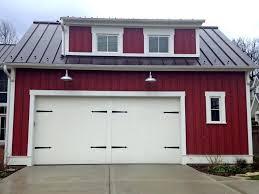garage door repair huntsville al door garage repair garage door opener installation huntsville al