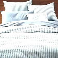 flannel duvet cover king california bedrooms