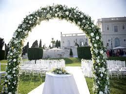 Pranzo Nuziale O Nuziale : Matrimonio archivi