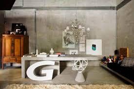 contemporary office decor. best contemporary office decor 25 modern ideas on pinterest h