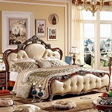 popular bedroom furniture. 2015 Popular Design Australia Import Furniture Of Bedroom Furniture/bedroom Set/bedroom Set I