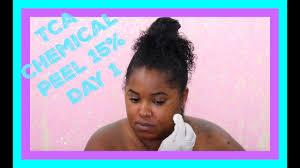 makeup artist s choice 15 salicylic acid at home l mandelic salicylic l muac phytx l fade l