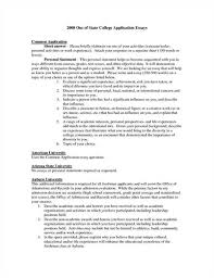 pharmacy school application essay  wwwgxartorg pharmacy school application essay