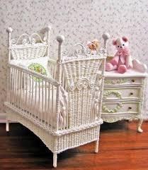 White Baby Crib Furniture Sets Foter