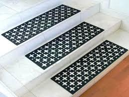 non slip stair treads indoor outdoor non slip stair treads white non slip stair treads indoor