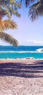 no59-summer-vacation-ocean-sea-nature ...
