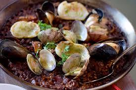 portland dining month best