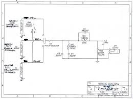 rotary switch wiring diagram wiring diagram 3 position rotary switch wiring diagram auto