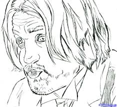 Small Picture Hunger Games Mockingjay Coloring Pages Coloring Coloring Pages