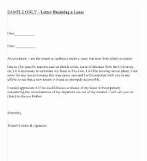 Eviction Notices Template New Move Out Notice Template Lovely Free Eviction Notices Templates