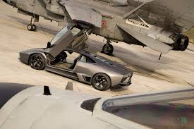 lamborghini reventon interior. lamborghini reventon on the runaway along with tornado jet fighter a200a interior